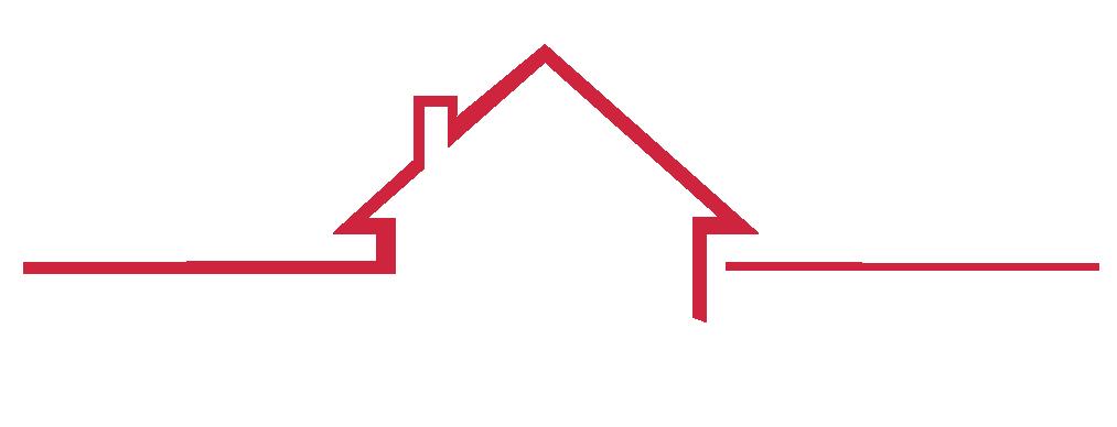 Construction Dekko